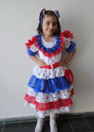 2075-American-Junino-Feminino-Infantil-Branco-Vermelho.png