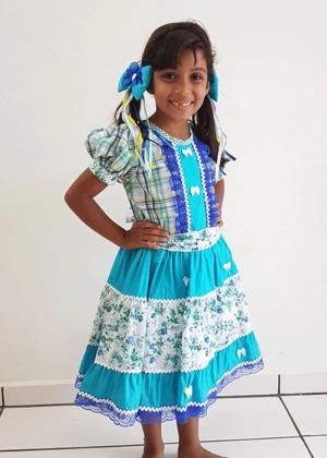 2225-Blue-ice-Junino-Feminino-Infantil-Azul-flora.jpeg.png