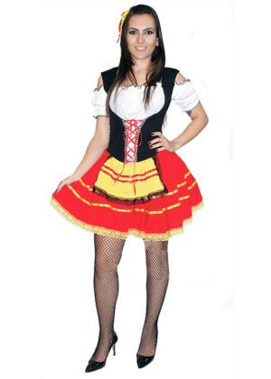 Alemã-luxo-Nação-Feminino-Adulto-Vermelha-Fantasia-para-alugar-Castelo-Fantasias-Uberlandia.png