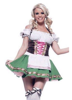 Alemã-sexy-Nação-Feminino-Adulto-Branco-Fantasia-para-alugar-Castelo-Fantasias-Uberlandia.png