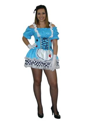 Alice-Personagem-Feminino-Adulto-Azul-Fantasia-para-alugar-Castelo-Fantasias-Uberlandia.png