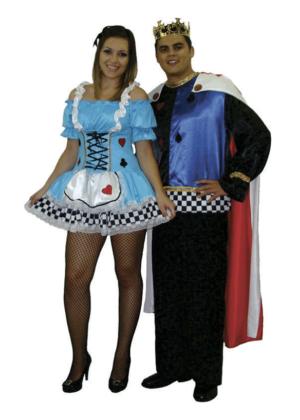 Alice-e-Rei-Grupo-Fantasia-para-alugar-Castelo-Fantasias-Uberlandia-.png