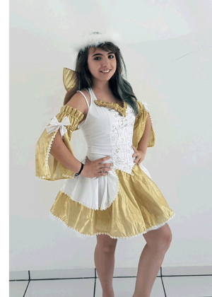 Anjinho-Dourado-Feminino-Adulto-Branco.jpeg-Fantasia-para-alugar-Castelo-Fantasias-Uberlandia.png