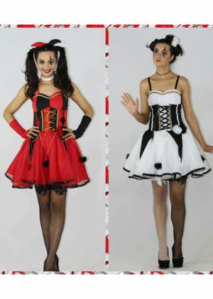 Arlequina-e-Colombina-teen-Personagem-Feminino-Infantil-Vermelho.jpeg.png