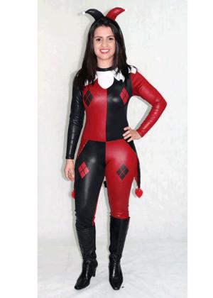 Arlequina-macacão-Personagem-Feminino-Adulto-Vermelho-Fantasia-para-alugar-Castelo-Fantasias-Uberlandia.png