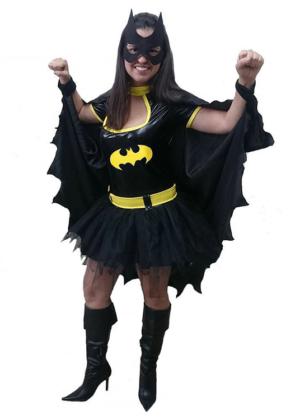 Bat-Girl-Luxo-Personagem-Época-Feminino-Adulto-Preto.png