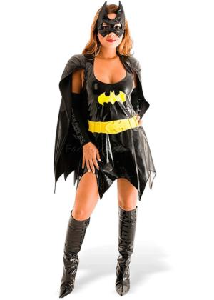 Bat-Girl-Luxo-Personagem-Época-Feminino-Adulto-Preto2.png