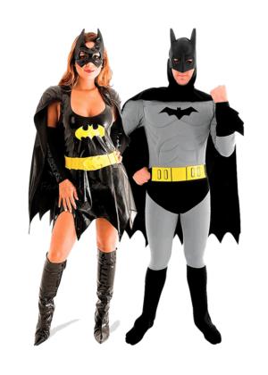Batgirl-e-Batman-Grupo-Fantasia-para-alugar-Castelo-Fantasias-Uberlandia-.png