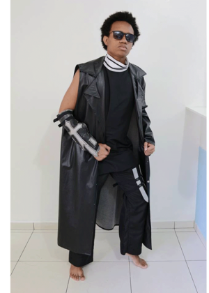 Blade-Personagem-Halloween-Masculino-Adulto-Preto.png