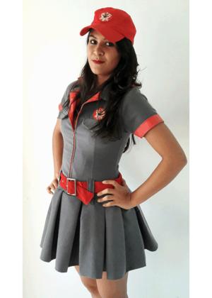 Bombeira-430-Profissão-Feminino-Adulto-Vermelho-Fantasia-para-alugar-Castelo-Fantasias-Uberlandia.png