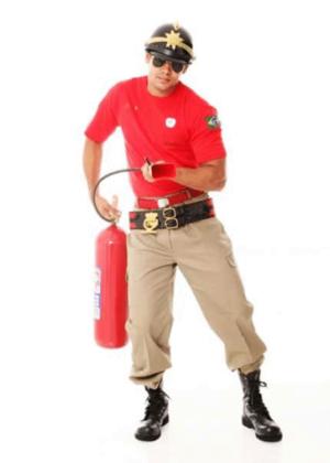 Bombeiro-Profissão-Masculino-Adulto-Vermelho-2.png