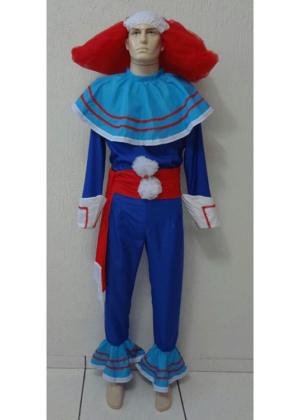 Bozo-Personagem-Época-Masculino-Adulto-Azul.png