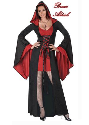 Bruxa-Aldrich-Halloween-Feminino-Adulto-Preto-Fantasia-para-alugar-Castelo-Fantasias-Uberlandia.png