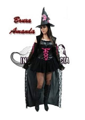 Bruxa-Amanda-Halloween-Época-Medieval-Feminino-Adulto-Preto.png