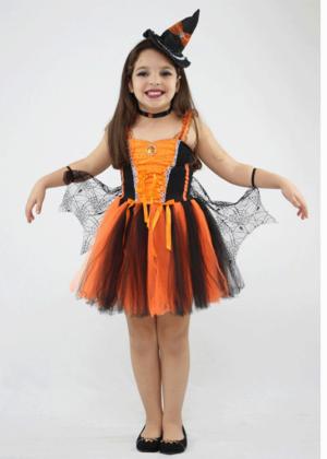 Bruxa-Amanhecer-Halloween-Feminino-Infantil-Laranja.jpeg.png