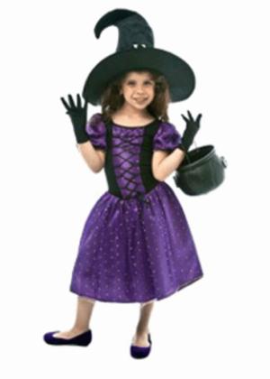 Bruxa-Bel-Halloween-Feminino-Infantil-Roxo.png