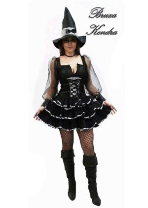 Bruxa-Kendra-Halloween-Feminino-Adulto-Preto-Fantasia-para-alugar-Castelo-Fantasias-Uberlandia.png