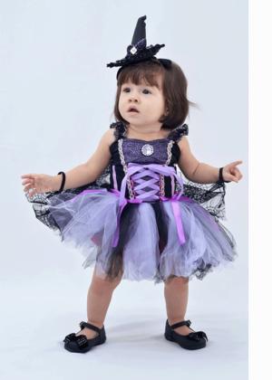 Bruxa-Paty-Halloween-Feminino-Infantil-Lilás.jpeg.png