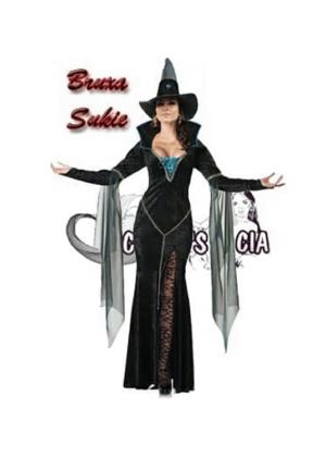 Bruxa-Sukie-Halloween-Época-Medieval-Feminino-Adulto-Preto.png