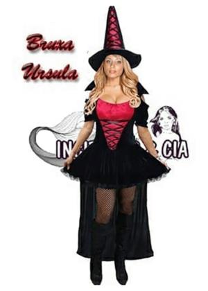 Bruxa-Ursula-Halloween-Época-Feminino-Adulto-Preto.png