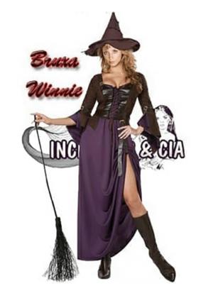 Bruxa-Winnie-Halloween-Época-Medieval-Feminino-Adulto-Roxo.png