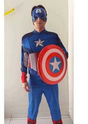 Capitão-América-Personagem-Masculino-Adulto-Azul.png