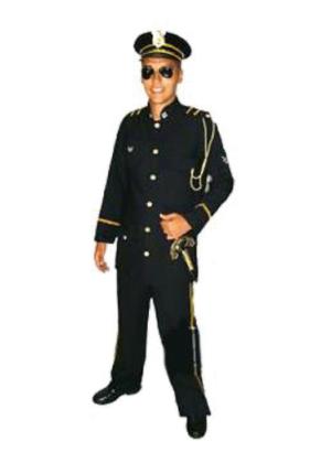 Capitão-Marinheiro-Black-Profissão-Masculino-Adulto-Preto.png