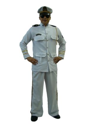 Capitão-Marinheiro-Luxo-Profissão-Masculino-Adulto-Branco.png