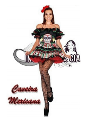 Caveira-Mexicana-Luxo-Personagem-Halloween-Feminino-Adulto-Preto.png