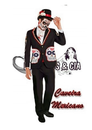 Caveira-Mexicano-Luxo-Personagem-Halloween-Masculino-Adulto-Preto.png