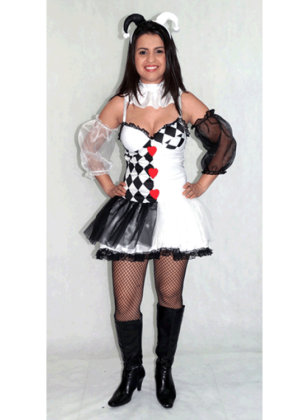 Colombina-Personagem-Época-Halloween-Feminino-Adulto-Branco-2-Fantasia-para-alugar-Castelo-Fantasias-Uberlandia.png