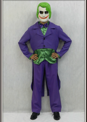 Coringa-teen-Personagem-Época-Halloween-Masculino-Adulto-Roxo.png