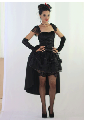 Dama-Negra-Halloween-Feminino-Adulto-Preto.png