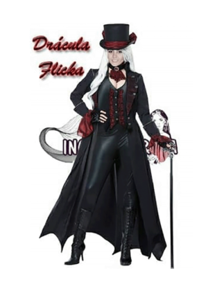 Dracula-Flicka-Halloween-Época-Medieval-Feminino-Adulto-Preto.png