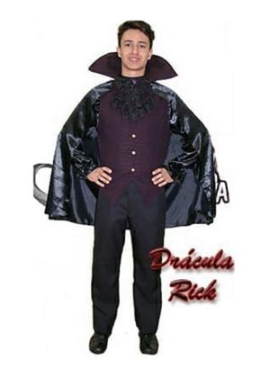 Dracula-Rick-Halloween-Época-Masculino-Adulto-Preto.png