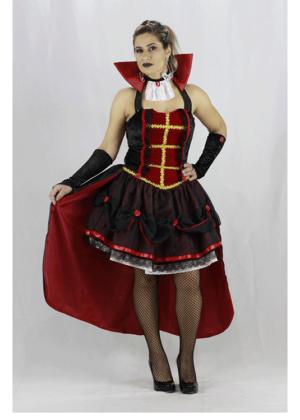 Dracula-Vitoria-Luxo-Halloween-Feminino-Adulto-Preto.png
