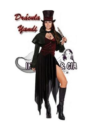 Dracula-Yandi-Halloween-Época-Medieval-Feminino-Adulto-Preto.png