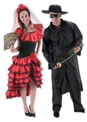 Espanhola-e-Zorro-Grupo-Fantasia-para-alugar-Castelo-Fantasias-Uberlandia-.png