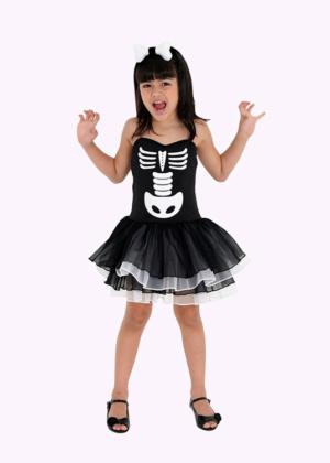 Esqueletinha-4-Personagem-Halloween-Feminino-Infantil-Preto.png