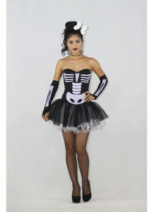 Esqueletinha-Personagem-Halloween-Feminino-Infantil-Preto.jpeg.png