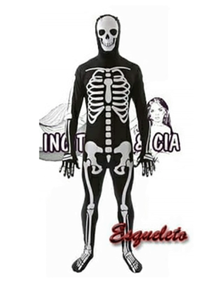 Esqueleto-Personagem-Halloween-Masculino-Adulto-Preto.png