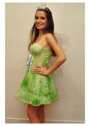 Fada-Primavera-Personagem-Halloween-Feminino-Adulto-Verde.png