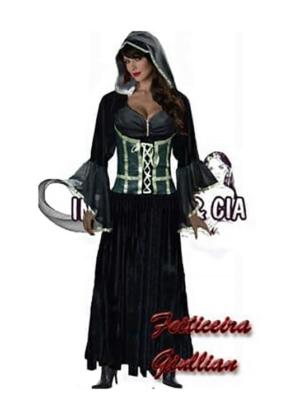 Feiticeira-Giulian-Halloween-Época-Medieval-Feminino-Adulto-Preto.png