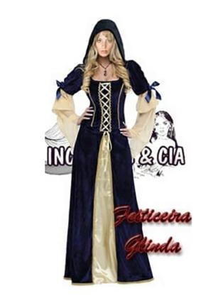 Feiticeira-Glinda-Halloween-Época-Medieval-Feminino-Adulto-Azul.png