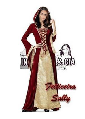 Feiticeira-Sally-Halloween-Época-Medieval-Feminino-Adulto-Vermelho.png