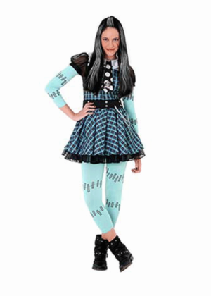 Frankie-teen-Personagem-Halloween-Feminino-Infantil-Azul.png