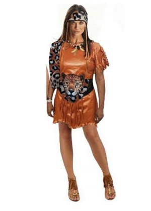 India-Africana-luxo-Personagem-Nação-Adulto-Feminino-Laranja.png
