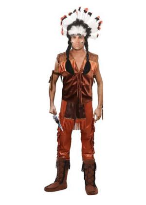 Indio-Africano-Personagem-Nação-Adulto-Masculino-Laranja.png