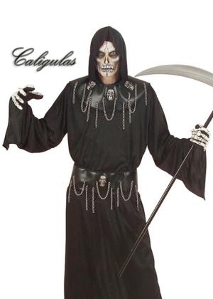 Lord-das-trevas-Halloween-Masculino-Adulto.png