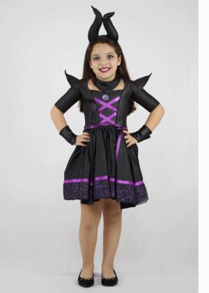 Malévola-teen-Personagem-Halloween-Feminino-Infantil-Preto.jpeg.png